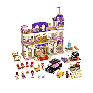 lego friends2