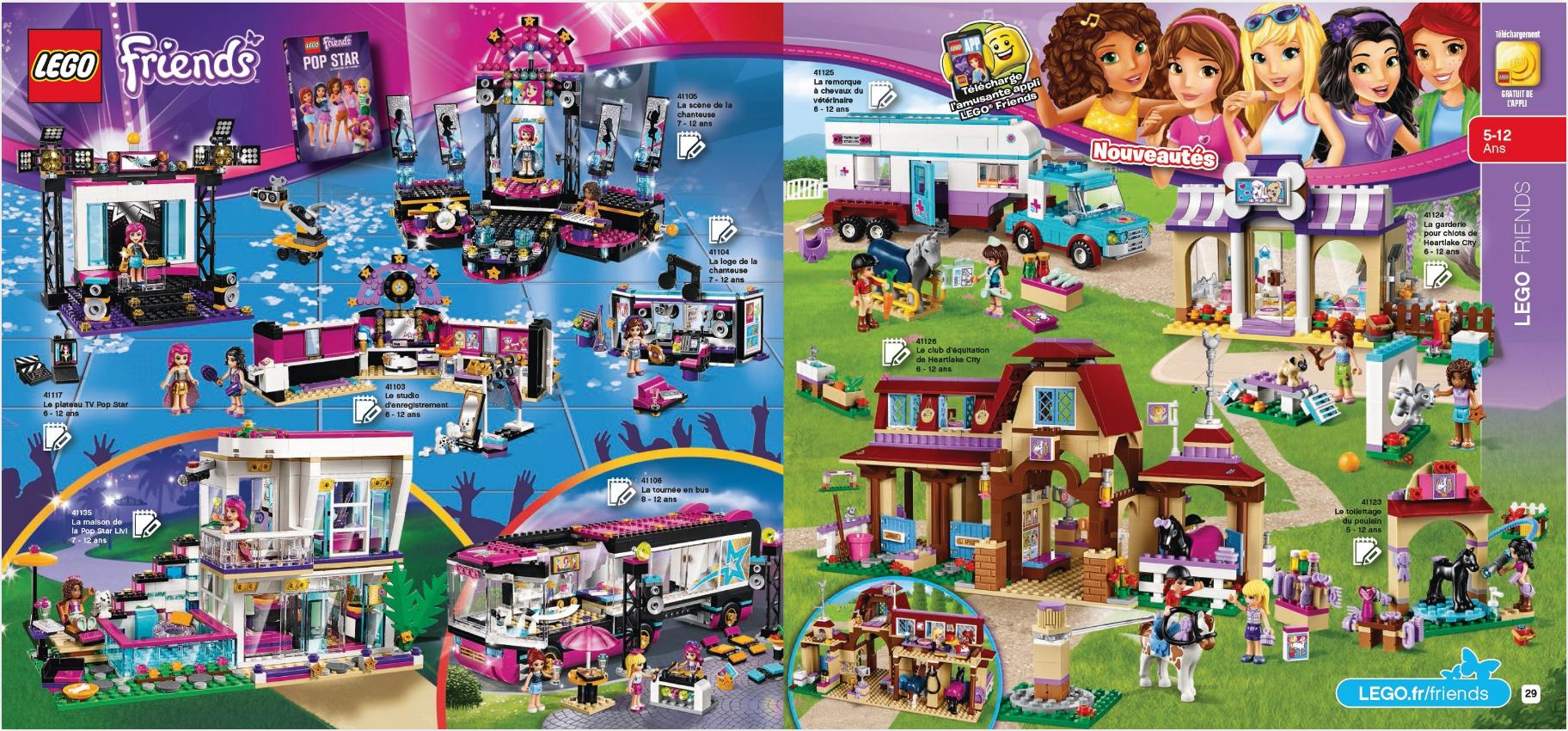jouet de noel liste des meilleurs jouets pour noel 2016 pour les gar ons et les filles. Black Bedroom Furniture Sets. Home Design Ideas